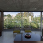 House in Palihue by Bernardo Rosello (12)