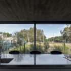 House in Palihue by Bernardo Rosello (14)