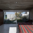 House in Palihue by Bernardo Rosello (17)