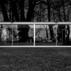 House in Palihue by Bernardo Rosello (30)