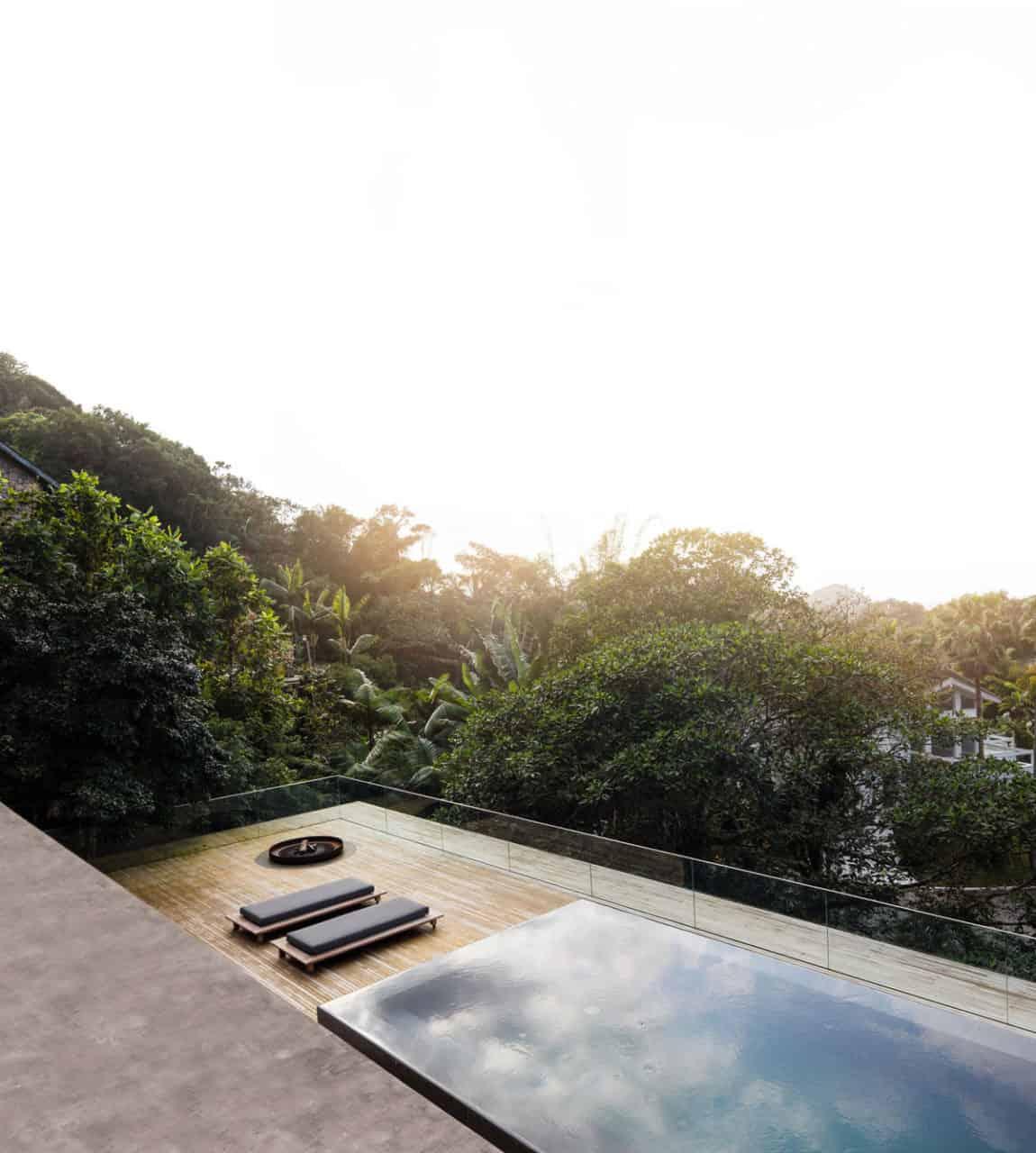 Jungle House by Studiomk27 (4)