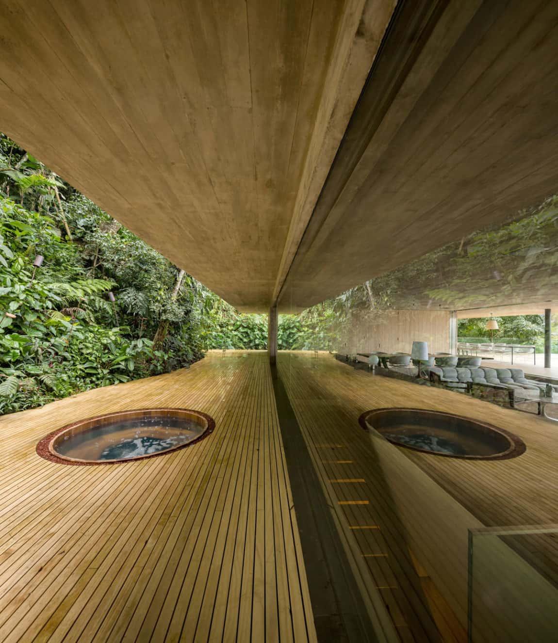 Jungle House by Studiomk27 (11)