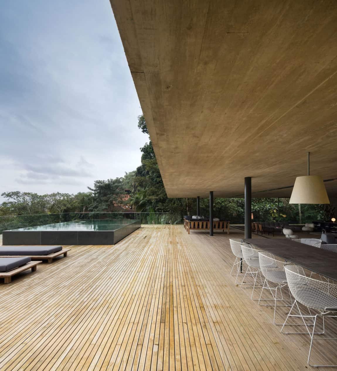 Jungle House by Studiomk27 (14)