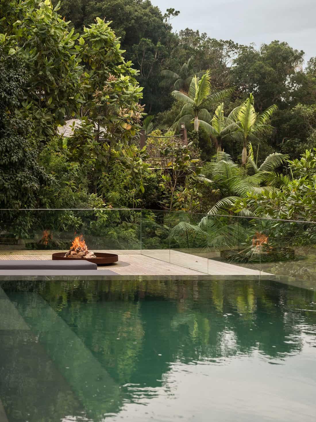 Jungle House by Studiomk27 (17)