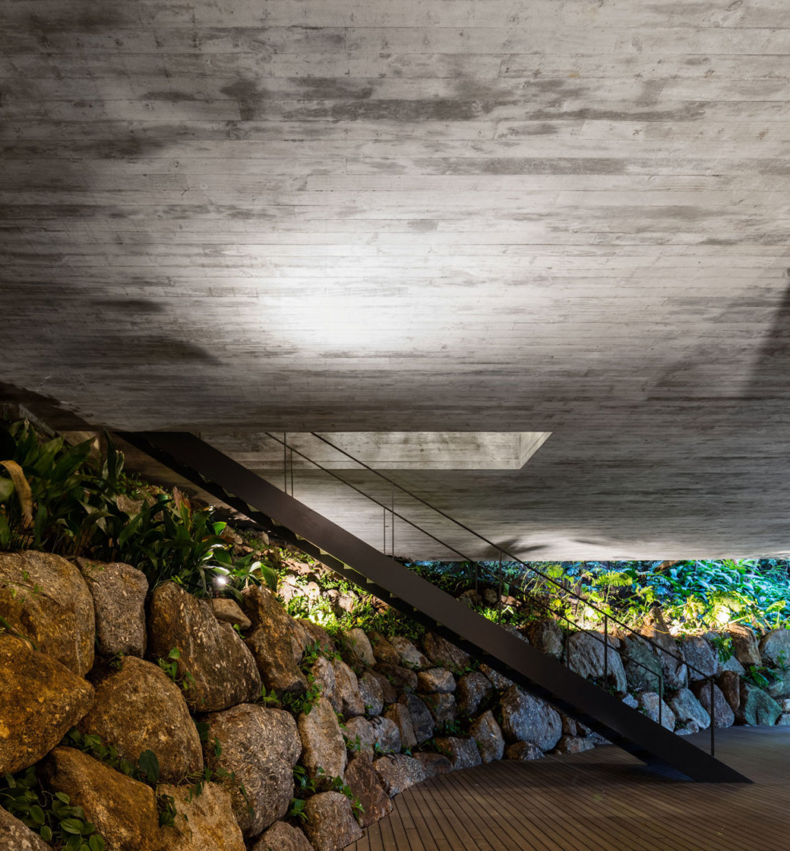 Jungle House by Studiomk27 (20)