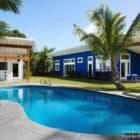 Kailua Beach House by H1+FN Design Build Collaborative (4)