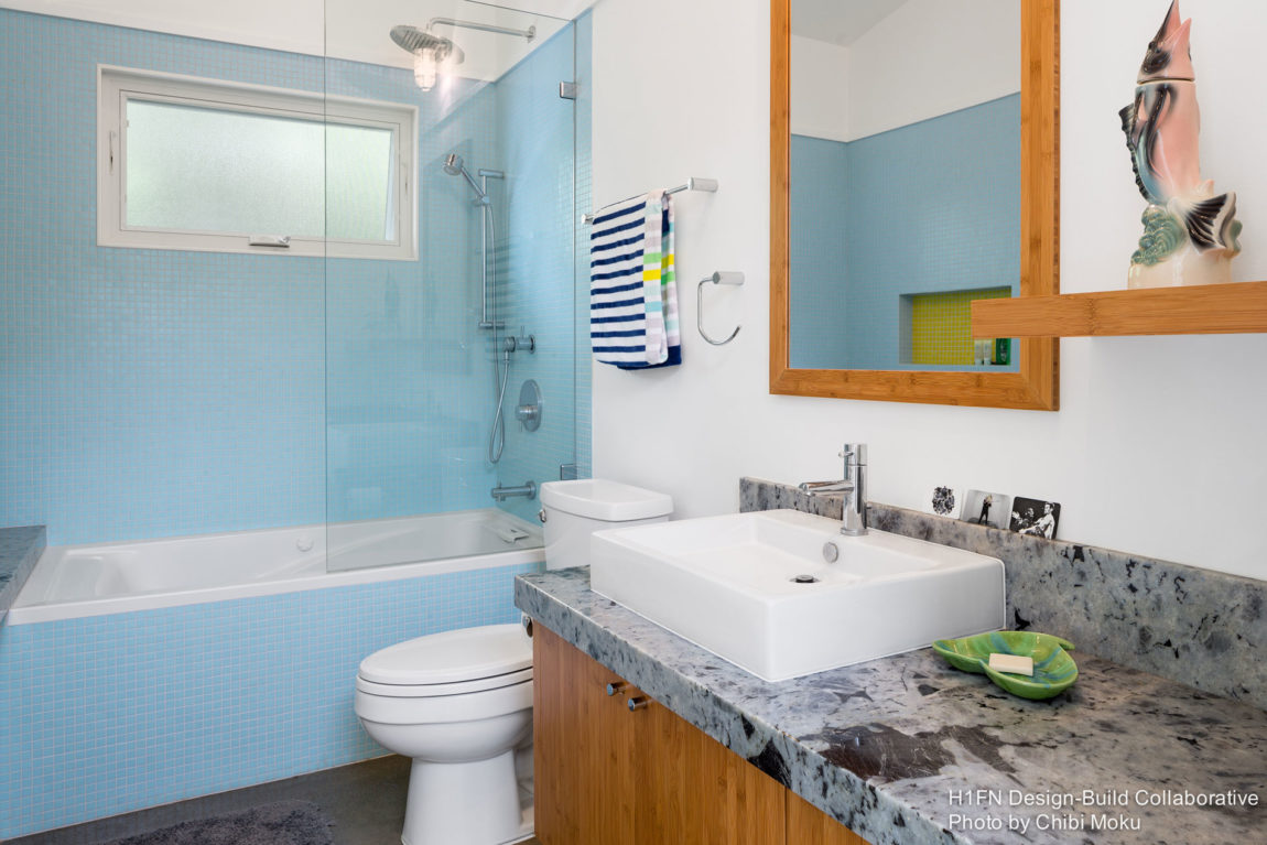 Kailua Beach House by H1+FN Design Build Collaborative (12)