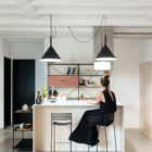 Katarina & Igor's Home by Studio AUTORI (3)