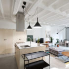 Katarina & Igor's Home by Studio AUTORI (4)