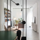 Katarina & Igor's Home by Studio AUTORI (7)