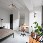 Katarina & Igor's Home by Studio AUTORI (8)