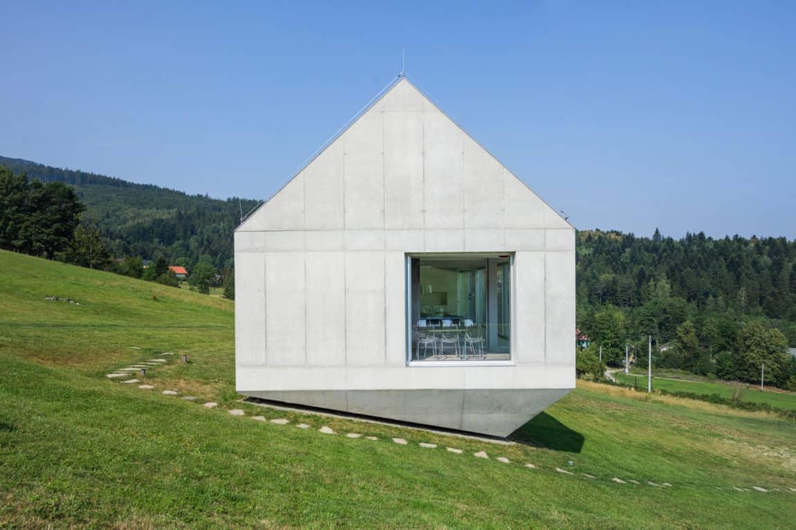 Konieczny's Ark by KWK Promes (4)