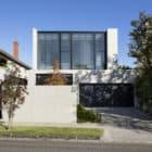 LSD Residence by Davidov Partners Architects (1)