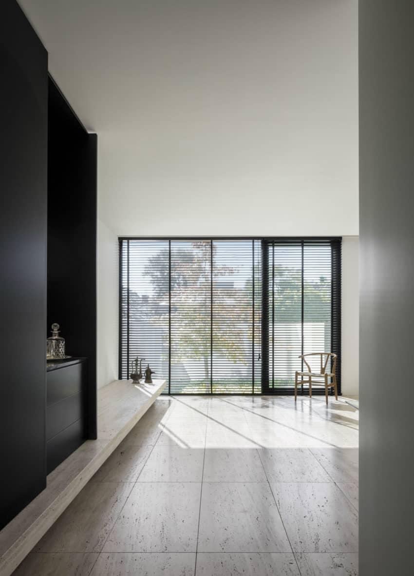 LSD Residence by Davidov Partners Architects (2)