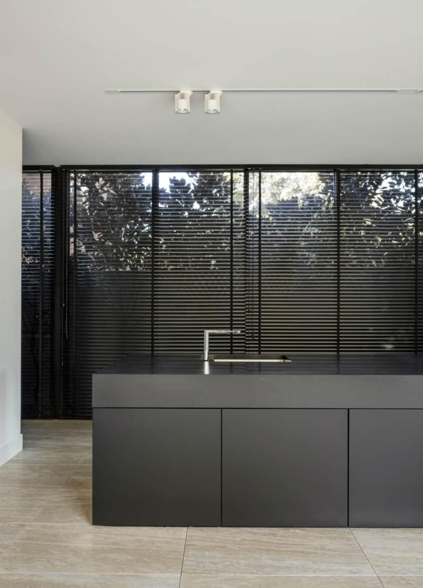 LSD Residence by Davidov Partners Architects (3)