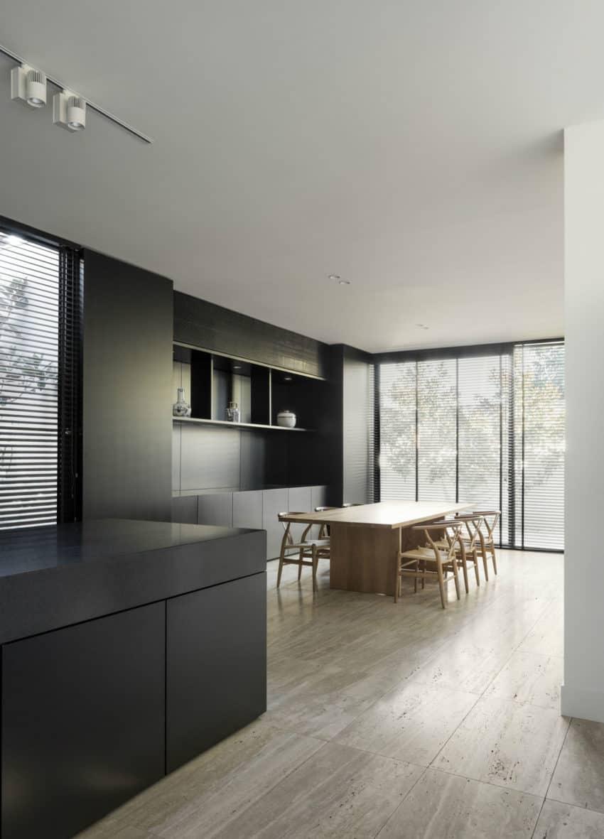 LSD Residence by Davidov Partners Architects (4)