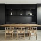 LSD Residence by Davidov Partners Architects (5)