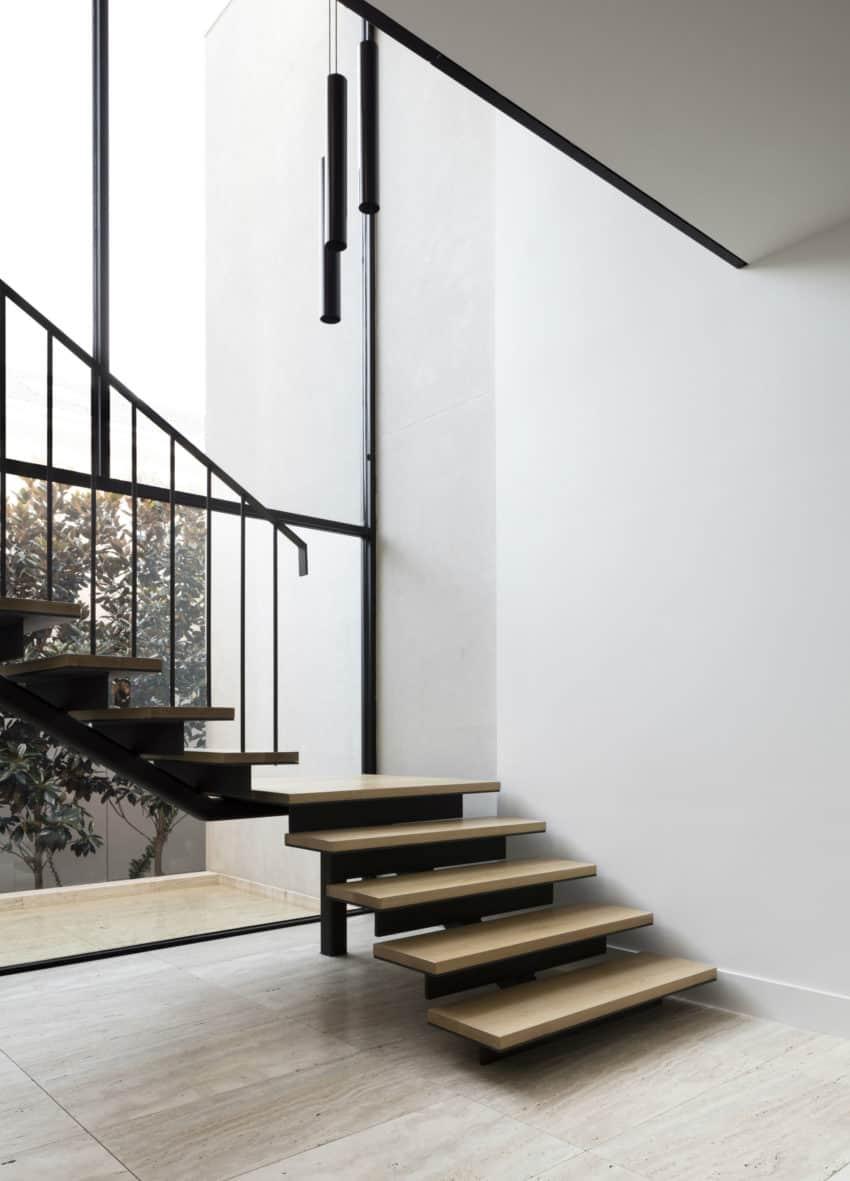 LSD Residence by Davidov Partners Architects (6)