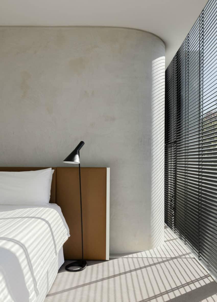 LSD Residence by Davidov Partners Architects (7)