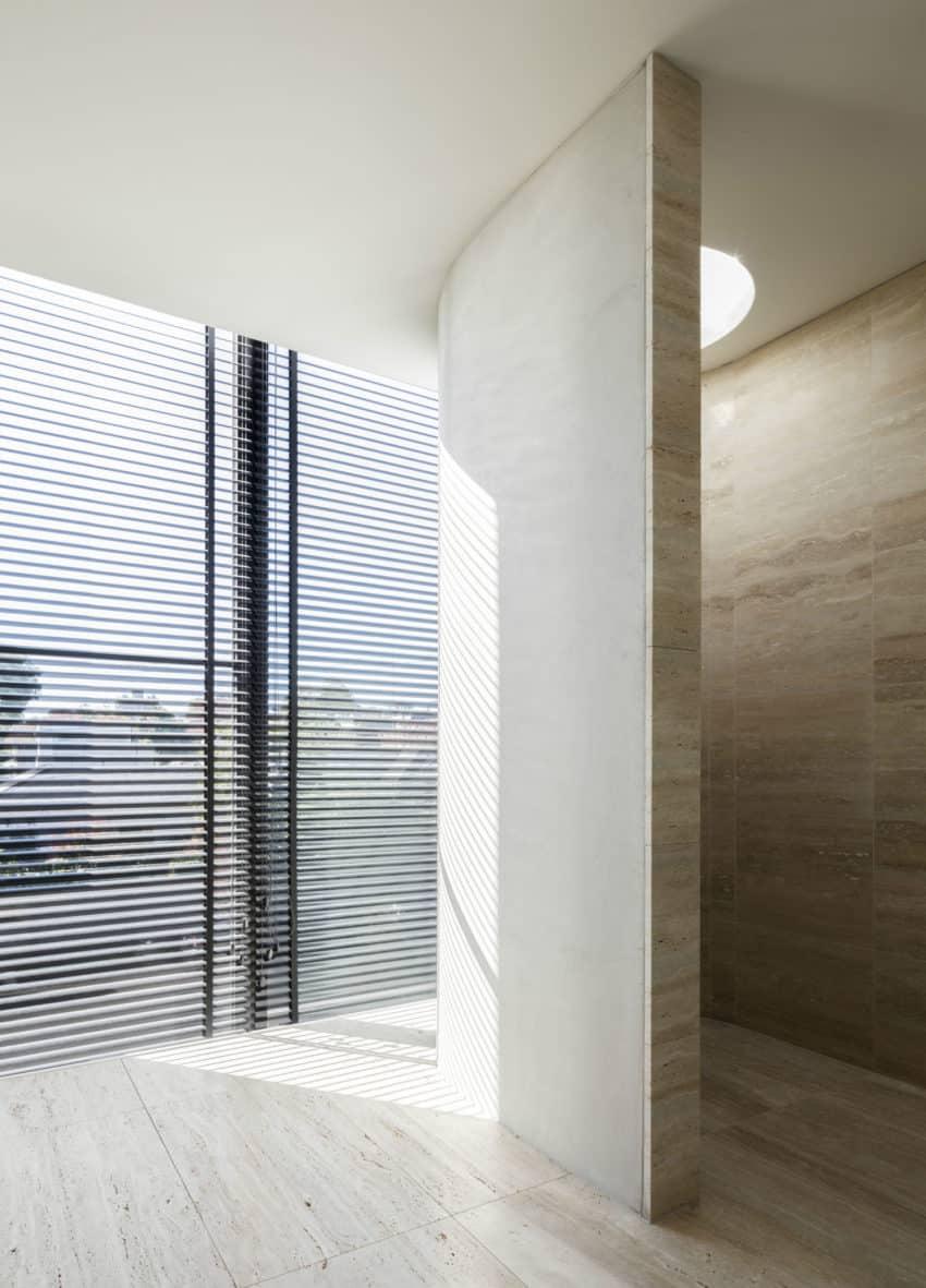 LSD Residence by Davidov Partners Architects (8)