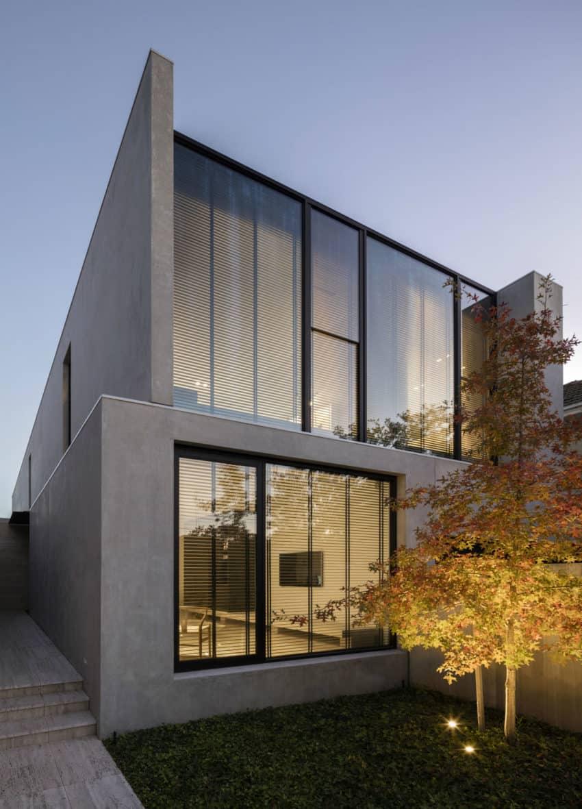 LSD Residence by Davidov Partners Architects (9)
