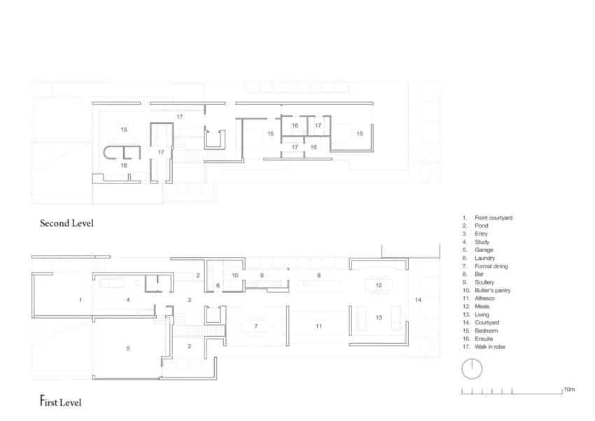 LSD Residence by Davidov Partners Architects (11)