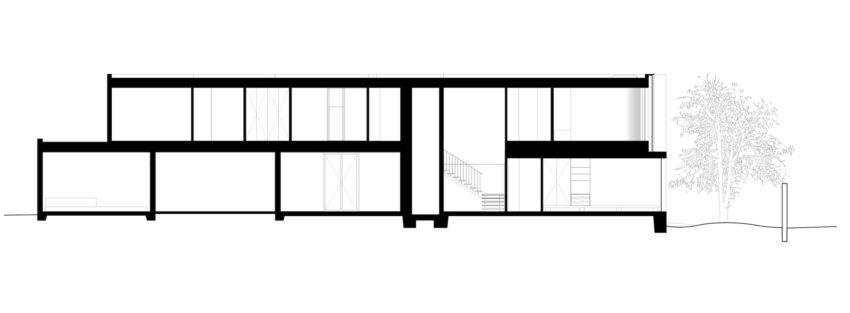 LSD Residence by Davidov Partners Architects (12)