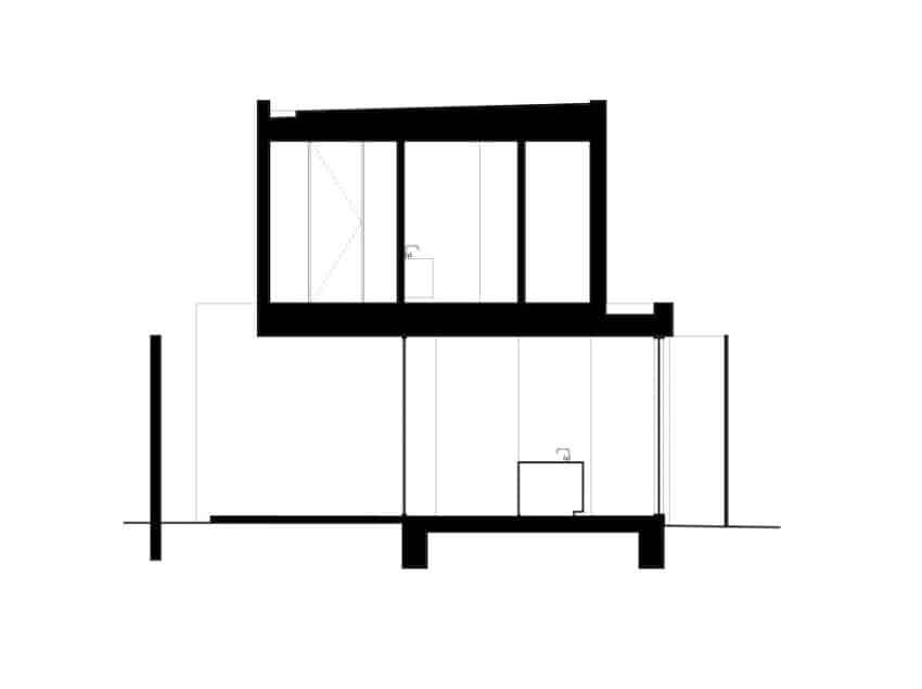 LSD Residence by Davidov Partners Architects (13)