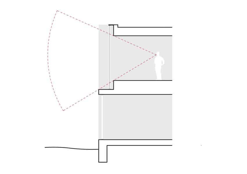 LSD Residence by Davidov Partners Architects (14)