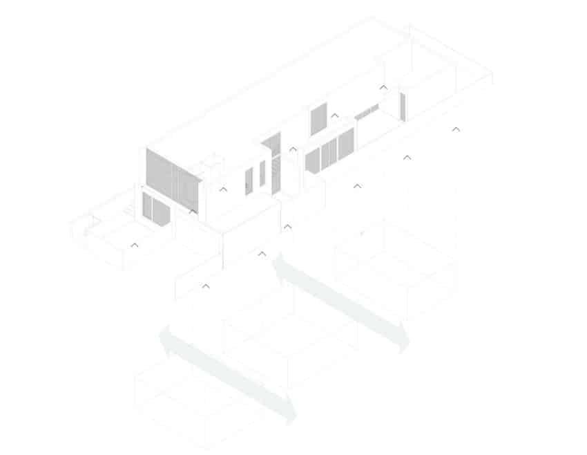 LSD Residence by Davidov Partners Architects (15)