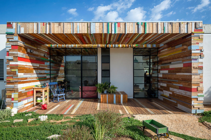 LaHO by Brahma-Architects (3)
