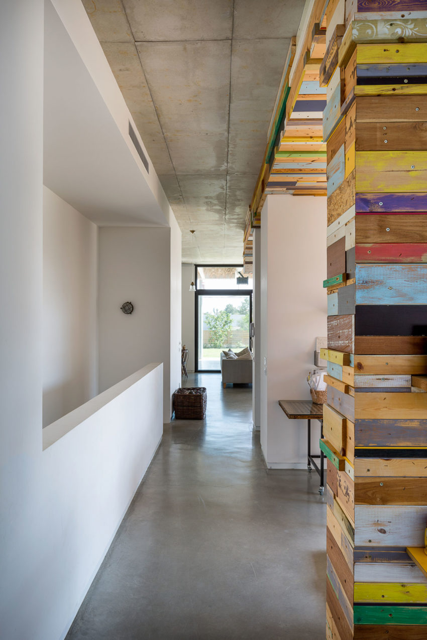 LaHO by Brahma-Architects (9)