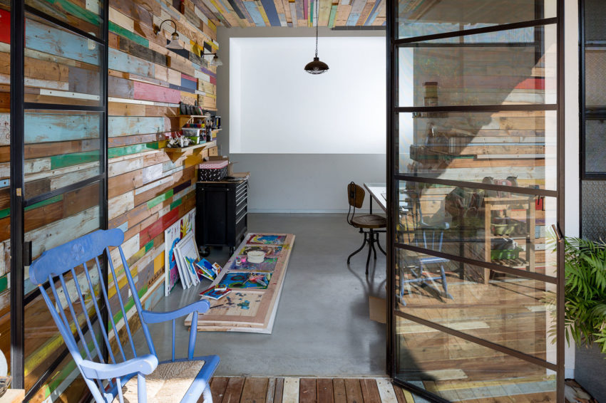LaHO by Brahma-Architects (11)