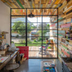 LaHO by Brahma-Architects (12)
