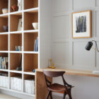 Lambeth Marsh House by Fraher Architects (5)