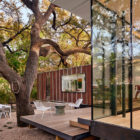 Lean Too by Nick Deaver Architect (2)