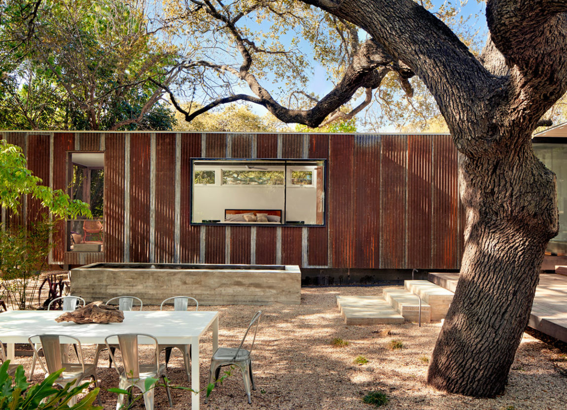 Lean Too by Nick Deaver Architect (3)