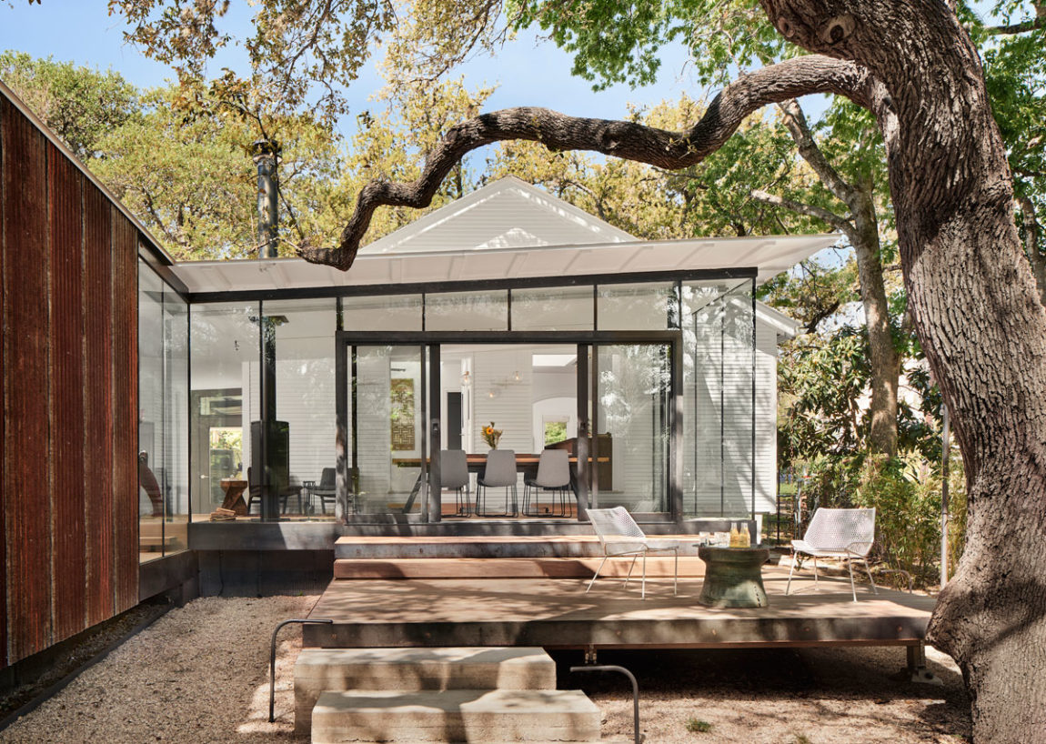 Lean Too by Nick Deaver Architect (4)