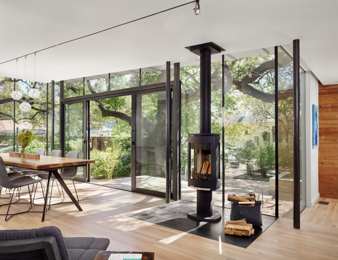 Lean Too by Nick Deaver Architect (5)