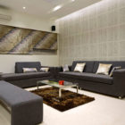 Luxury Residence by Evolve (2)