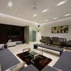 Luxury Residence by Evolve (4)