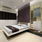 Luxury Residence by Evolve (6)