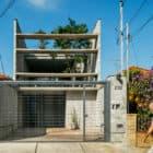 Mipibu House by Terra e Tuma Arquitetos Associados (2)