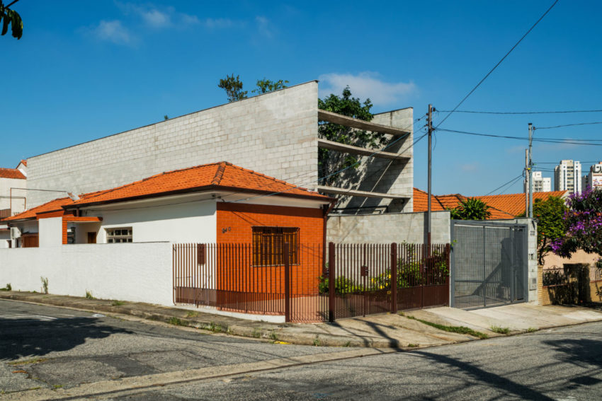 Mipibu House by Terra e Tuma Arquitetos Associados (4)