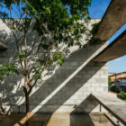 Mipibu House by Terra e Tuma Arquitetos Associados (5)
