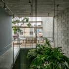Mipibu House by Terra e Tuma Arquitetos Associados (6)