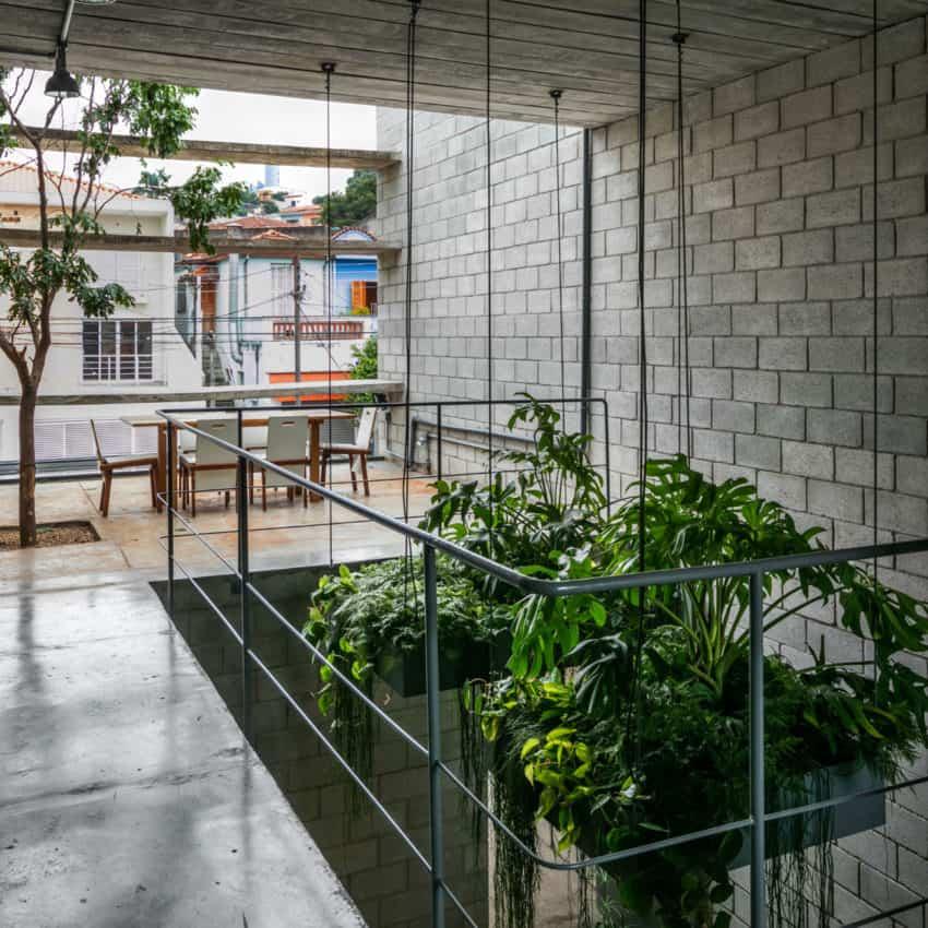 Mipibu House by Terra e Tuma Arquitetos Associados (7)