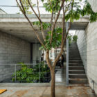 Mipibu House by Terra e Tuma Arquitetos Associados (8)