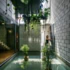 Mipibu House by Terra e Tuma Arquitetos Associados (9)