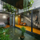 Mipibu House by Terra e Tuma Arquitetos Associados (11)